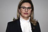 Deputatul PSD Anișoara Radu îl întreabă pe Ministrul Sănătății cum s-ar putea rezolva deficitul de medici în județul Tulcea