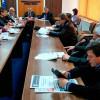 Sindicatele și patronatele tulcene se declară profund nemulțumite de propunerile privind modificarea Codului Fiscal prin Ordonanță de Urgență