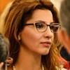 """Deputat  Mirela Furtună: """"Violenţa afectează viaţa tuturor celor care sunt victime sau martori. Salut și susțin Legea privind prevenirea și combaterea violenței în familie"""""""