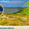 DANUBEparksCONNECTED: Managementul Păşunilor în Rezervaţia Biosferei Delta Dunării