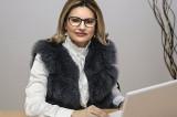 """Deputat Radu Anișoara: Noul concept """"telemuncă""""  este de real folos atât pentru angajator cât și pentru angajat și marchează un moment important în acțiunea de modernizare a relațiilor de muncă"""