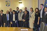 """Deputat PSD, Mirela Furtună:""""Amplificarea continuă a dialogului dintre România și Indonezia își va aduce contribuția la dezvoltarea cooperării în toate domeniile de activitate"""""""