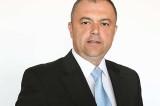 Consiliul Județean trebuie să devină principala voce în ceea ce privește politicile din Delta Dunării