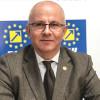 Vasile Gudu, Deputat PNL: Amputarea justiţiei continuă. România nu se va lăsa încălecată de această atitudine dictatorială și va continua să lupte pentru democraţie!
