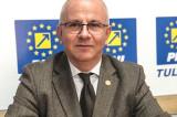 Prin bugetul pe 2018 și modificarea legilor justiției, PSD-ALDE demonstrează încă o dată că nu le pasă de bunăstarea românilor și drepturile lor fundamentale