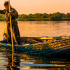 Ordinul privind perioadele şi zonele de prohibiţie a pescuitului, precum și a zonelor de protecție a resurselor acvatice vii în anul 2019
