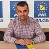 Ilie Ștefan, președinte PNL Tulcea: PNL va acționa pe cale parlamentară pentru corectarea OUG 79 privind tranferul contribuțiilor și OUG 82 privind Pilonul 2 de pensii