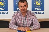 Ilie Ștefan, Președinte PNL Județul Tulcea: Mi-aș fi dorit ca PNL să se prezinte la consultări cu o propunere concretă, cu un nume de premier, o personalitate cunoscută în plan național și internațional