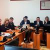 Eugen Teodorovici, ministrul tulcean propus pentru Finanţe: Debirocratizarea este obiectiv esenţial. Ce se întâmplă cu Declarația 600