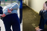 MOST WANTED: Condamnat pentru trafic de minore obligate să se prostitueze, trafic de droguri și de arme, găsit în Germania