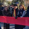 Deputat Mirela Furtună: Cu mândria de a fi român, îmi doresc să avem înțelepciunea de a lua cele mai bune decizii pentru toți românii. Pentru România.