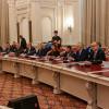 Deputat Mirela Furtună: Ana Birchall consideră prioritare parteneriatele strategice cu SUA, Marea Britanie, Franța, Italia, Japonia și militează pentru o apropiere a R. Moldova de UE
