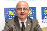 Deputat PNL, Vasile Gudu: Declaraţia 600 – bătaie de joc la adresa românilor. Stimați colegi PSD-ALDE, nu aveţi nici un pic de respect faţă de această ţară, față de oamenii datorită cărora astăzi conduceți după bunul plac?