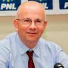 Orizontul fondurilor europene tot mai de parte de coaliția aflată la guvernare, PSD-ALDE. Legi proaste, infrigement, blocaje