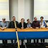 """Flotila România Centenar. Un proiect de promovare a României în oraşe europene 2018-2019″, iniţiată de ICR Londra şi Asociaţia """"Ivan Patzaichin-Mila 23"""