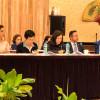 """Deputat Mirela Furtună: """"Noul concept de """"Diplomația orașelor"""" lansat la Ambasada Chinei în România, își produce efectele în județul Tulcea după 23 de ani de înfrățire cu Suzhou"""""""