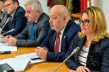 Deputat Radu Anișoara: Scutiri la plata impozitului pentru clădirea de domiciliu, terenul aferent clădirii și a mijloacelor de transport aflate în proprietate sau coproprietatea persoanelor cu handicap