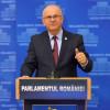 Deputat PNL, Gudu Vasile: Consider că este nevoie de mobilizarea tuturor energiilor pro-europene pentru a menține statul de drept în România și a bloca acapararea țării de către crima organizată