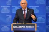 """Deputat PNL, Vasile Gudu: """"Înapoi în viitor – Anul de Grație, 2022. Mărim salariile ca să nu mai fie sporuri, dar negociem regulamentul de sporuri"""""""