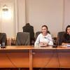 Deputat Mirela Furtună: Am propus încheierea unor protocoale de înfrățire cu regiuni/raioane din Ucraina după modelul Județului Tulcea cu Raionul Ismail pentru proiecte cu finanțare Europeană.