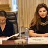 """""""Dezrobirea juridică și socio-economică a romilor la 100 de ani de la Marea Unire""""- eveniment important pentru întreaga societate românească"""