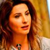 Deputat Mirela Furtună: Camera Deputaţilor a adoptat proiectul de modificare şi completare a Legii pentru prevenirea şi combaterea violenţei în familie