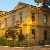 Anul European al Patrimoniului Cultural: mai multe obiective din Sulina înscrise în Lista Monumentelor Istorice din România