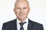 Deputat PNL, Vasile Gudu: România are sau trebuie să aibă un obiectiv clar de țară: Reunirea Basarabiei. Este o direcție asumată de diplomația românească?Nu.