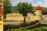 """ICOANA – CALE SPRE ÎNVIERE"""" la Monumentul Paleocreștin de la Niculițel"""