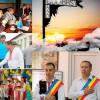 100 de ani de la Unirea Basarabiei cu România: Centenarul este un moment istoric, iar noi avem onoarea de a fi contemporani!