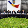 Ministrul Turismului: proiectele din Masterplanul Investițiilor în Turism, precum și cele asumate prin programul de guvernare în zona Deltei Dunării, vor fi prioritare