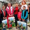 Deputat Radu Anișoara: Sărbătoarea Învierii Domnului, cea mai veche şi mai importantă Sărbătoare a Creștinătății ne aduce lumina iertării, a bucuriei, a speranței