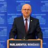 Care sunt riscurile la care expuneți România în cazul în care am fi prima țară din Uniunea Europeană care ar decide să-și mute reprezentanța diplomatică de la Tel Aviv la Ierusalim(?!)