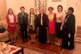Republica Tunisiană ar putea susține candidatura României pentru un loc nepermanent în cadrul Consiliului de Securitate ONU, din 2019 la New York