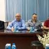 """Deputat PNL, Gudu Vasile: 80% din populația care trăiește în Delta Mekongului lucrează pentru producerea orezului, """"aurul alb"""" văzut ca un dar divin"""