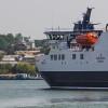 Nouă nave militare fluviale desfășoară activități de instruire pe fluviul Dunărea  între Brăila și Tulcea, precum și pe brațele Chilia și Sfântul Gheorghe