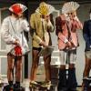 Un musical invitat și trei piese de succes din repertoriul Teatrului de Stat Constanța, în acest weekend care începe joi