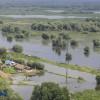 AVERTIZARE HIDROLOGICĂ: Cod Galben și Cod Portocaliu pe Dunăre și în Deltă