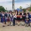 Festivalul Internațional Multietnic al Păstoritului, un festival despre care trebuie să se știe până departe de granițele țării