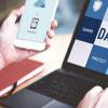 """Deputat Radu Anișoara: Am solicitat clarificări referitoare la """"Protecţia datelor cu caracter personal şi mediile de socializare online"""""""