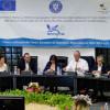Misiune a Comisiei Europene pentru evaluarea implementării mecanismului financiar ITI în cadrul Programului Operaţional Regional