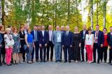 Județul Tulcea ales să reprezinte România în B.P. al Adunării Regiunilor Europene