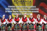 Eroii Comunei Luncavița în 100 de ani. România 1918 – 2018, sărbătorim împreună.