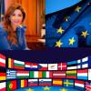 9 Mai 2018: Ziua Independenţei României, Victoria Coaliţiei Naţiunilor Unite în cel de-al Doilea Razboi Mondial, Ziua Europei Unite