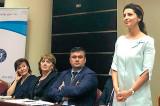 """Campania națională """"Informare acasă! Siguranță în lume!"""" a ajuns în județul Tulcea. Vara tinerilor."""
