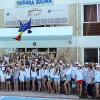 """Programul taberelor """"ARC"""" Sulina (Tulcea) și Oglinzi (Neamț) este dedicat în acest an celebrării Centenarului Marii Unirii"""