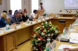 Înțelegere de Cooperare între Județul Tulcea (România) și Raionul Mozyr (Republica Belarus)