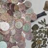 Parchetul General: Artefacte sustrase din siturile arheologice din județele Tulcea și Constanța tranzacționate ilicit pe piața internațională de antichități