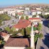 Babadag: Proiect pentru apărarea împotriva inundațiilor, de cca.16 milioane de euro, derulat de Ministerul Apelor și Pădurilor, prin ANAR, în județul Tulcea