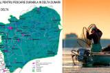 Asociația Grup Local pentru Pescărie Durabilă în deltă, FLAG DELTA: se mai pot depune cereri de finanțare